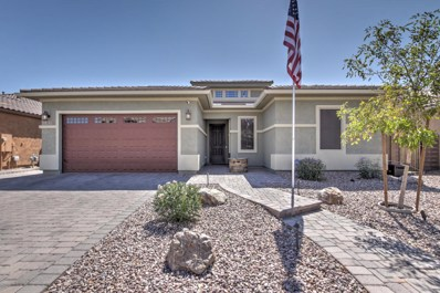 3639 E Carob Drive, Gilbert, AZ 85298 - MLS#: 5822082