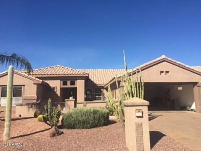 15844 W Wildflower Drive, Surprise, AZ 85374 - MLS#: 5822088