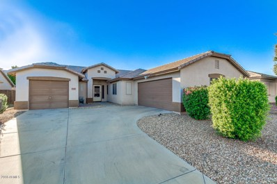 14218 N 152ND Lane, Surprise, AZ 85379 - MLS#: 5822090