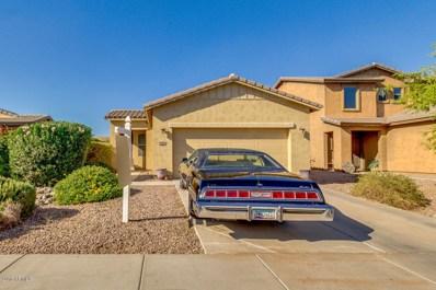 41312 W Parkhill Drive, Maricopa, AZ 85138 - MLS#: 5822096