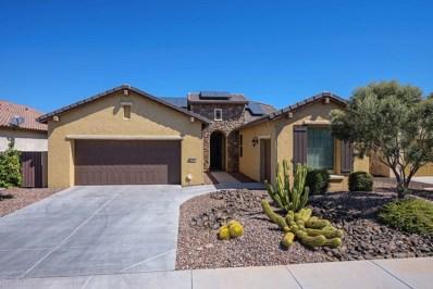 16390 W Sheila Lane, Goodyear, AZ 85395 - MLS#: 5822104