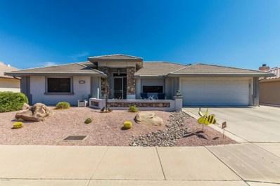 2225 S Olivewood --, Mesa, AZ 85209 - MLS#: 5822110