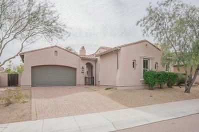 26075 N 85TH Drive, Peoria, AZ 85383 - MLS#: 5822111