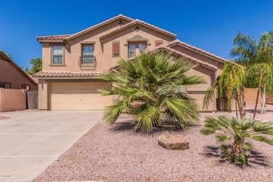 4122 E Palm Beach Drive, Chandler, AZ 85249 - MLS#: 5822117