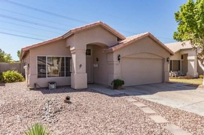 1073 W Heather Avenue, Gilbert, AZ 85233 - #: 5822122
