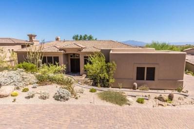 25341 N 113TH Way, Scottsdale, AZ 85255 - MLS#: 5822125