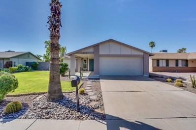 1419 W Colt Road, Chandler, AZ 85224 - MLS#: 5822130