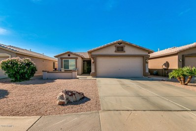 1371 E Torrey Pines Lane, Chandler, AZ 85249 - MLS#: 5822133