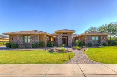 3037 E La Costa Drive, Gilbert, AZ 85298 - MLS#: 5822136
