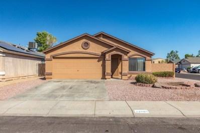 22603 N 31ST Drive, Phoenix, AZ 85027 - MLS#: 5822137