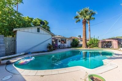 3314 W Altadena Avenue, Phoenix, AZ 85029 - #: 5822153