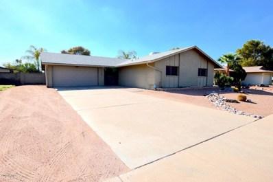 3330 S Pine Street, Tempe, AZ 85282 - MLS#: 5822154
