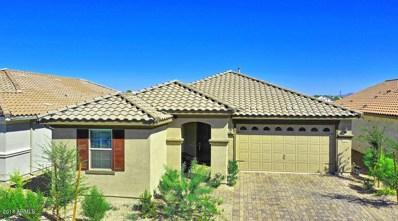 3836 E Liberty Lane, Gilbert, AZ 85296 - MLS#: 5822168