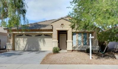42000 W Colby Drive, Maricopa, AZ 85138 - MLS#: 5822176