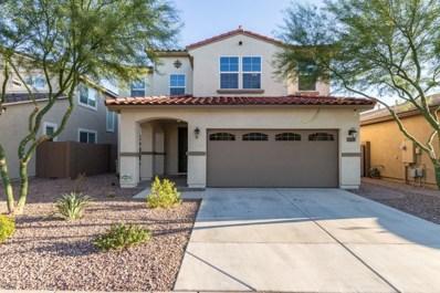 10421 W Pima Street, Tolleson, AZ 85353 - MLS#: 5822178