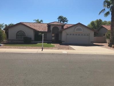 9037 E Voltaire Drive, Scottsdale, AZ 85260 - MLS#: 5822191