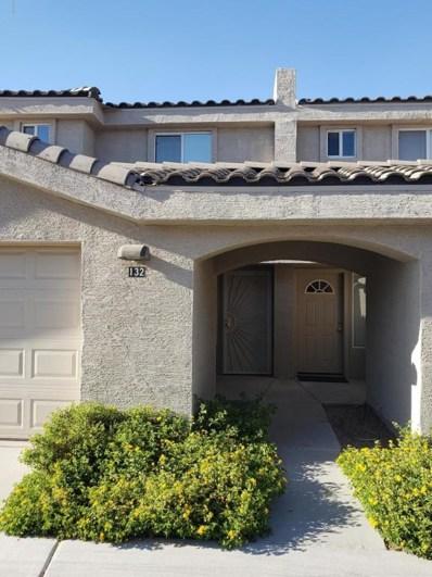 16015 N 30TH Street Unit 132, Phoenix, AZ 85032 - MLS#: 5822198
