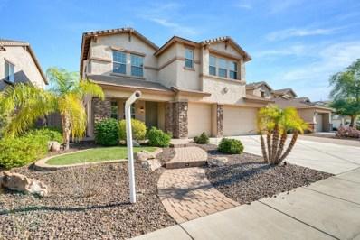 5116 W Trotter Trail, Phoenix, AZ 85083 - MLS#: 5822204