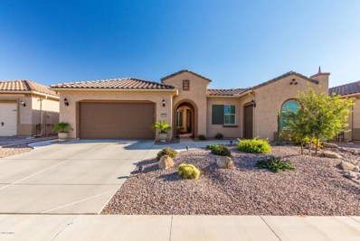 3937 E Bellerive Drive, Chandler, AZ 85249 - MLS#: 5822212
