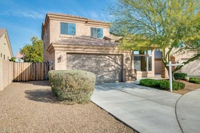 3810 E Sunstream Way, Phoenix, AZ 85032 - MLS#: 5822220