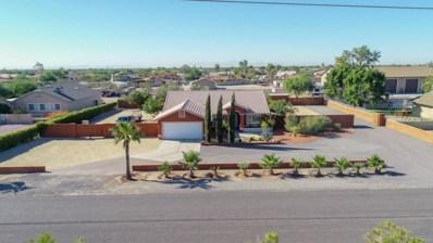 9127 W Hatfield Road, Peoria, AZ 85383 - MLS#: 5822247