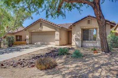 10316 E Star Of The Desert Drive, Scottsdale, AZ 85255 - MLS#: 5822265