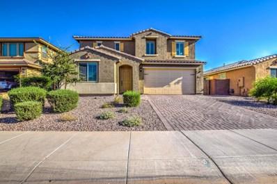 2699 E Daniel Drive, Gilbert, AZ 85298 - MLS#: 5822271