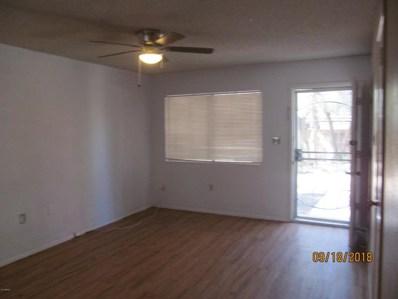 8808 N 34TH Avenue, Phoenix, AZ 85051 - MLS#: 5822273