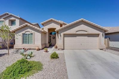 43810 W Cydnee Drive, Maricopa, AZ 85138 - #: 5822275