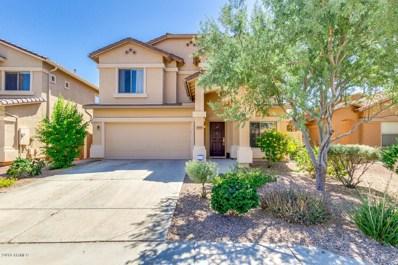 4541 W Stoneman Drive, Phoenix, AZ 85086 - MLS#: 5822289