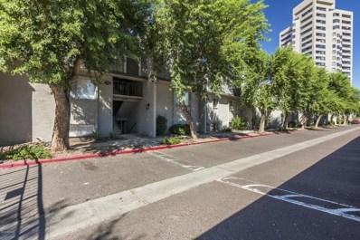 1004 E Osborn Road Unit B, Phoenix, AZ 85014 - MLS#: 5822310