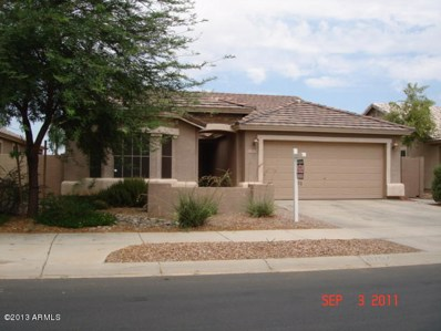 21702 E Via Del Rancho --, Queen Creek, AZ 85142 - MLS#: 5822319