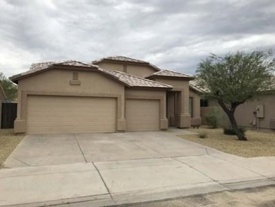 11582 W Mohave Street, Avondale, AZ 85323 - MLS#: 5822320