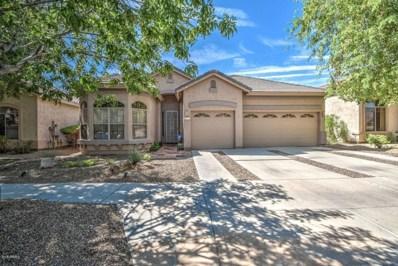 2515 E Darrel Road, Phoenix, AZ 85042 - #: 5822325