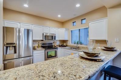 9100 E Raintree Drive Unit 124, Scottsdale, AZ 85260 - MLS#: 5822331