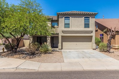 2430 W Via Dona Road, Phoenix, AZ 85085 - MLS#: 5822338