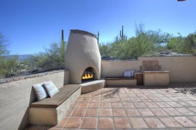 38065 N Cave Creek Road Unit 47, Cave Creek, AZ 85331 - MLS#: 5822346
