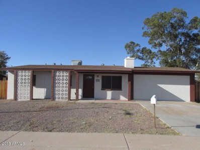 2242 W Charleston Avenue, Phoenix, AZ 85023 - #: 5822349