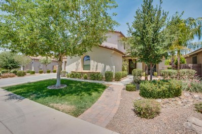 2444 E Sourwood Drive, Gilbert, AZ 85298 - MLS#: 5822350