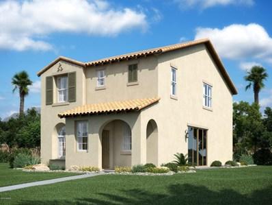 12264 W Cactus Blossom Trail, Peoria, AZ 85383 - MLS#: 5822351