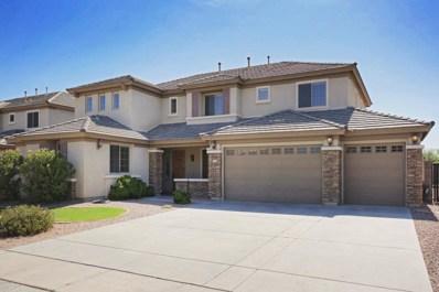 7301 N 85TH Drive, Glendale, AZ 85305 - MLS#: 5822365