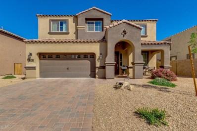 130 E Havasu Place, Chandler, AZ 85249 - MLS#: 5822366