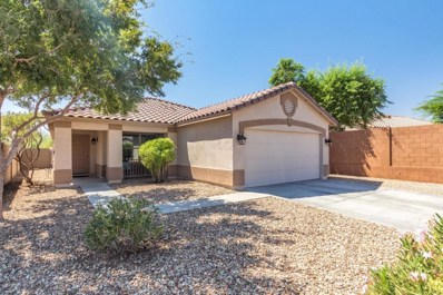 15781 W Watson Lane, Surprise, AZ 85379 - MLS#: 5822376