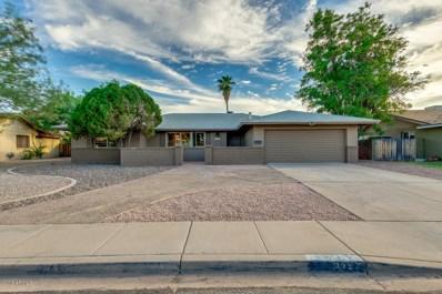 2327 E Geneva Drive, Tempe, AZ 85282 - MLS#: 5822380