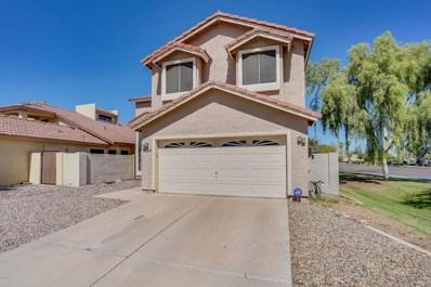 134 W Moore Avenue, Gilbert, AZ 85233 - MLS#: 5822383