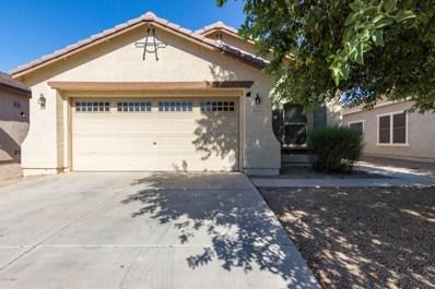 29771 N Desert Angel Drive, San Tan Valley, AZ 85143 - #: 5822385