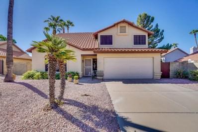 5917 E Fox Circle, Mesa, AZ 85205 - MLS#: 5822387