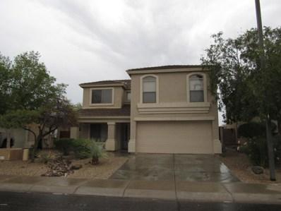 12455 W El Nido Lane, Litchfield Park, AZ 85340 - MLS#: 5822389