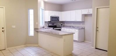 9078 N 47th Lane, Glendale, AZ 85302 - MLS#: 5822391