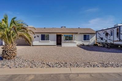 10336 W Fernando Drive, Arizona City, AZ 85123 - #: 5822392